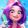 Dr. Sick - iPhoneアプリ