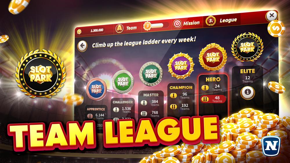 Online Casino App For Ipad