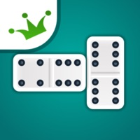Codes for Dominoes Jogatina: Board Game Hack