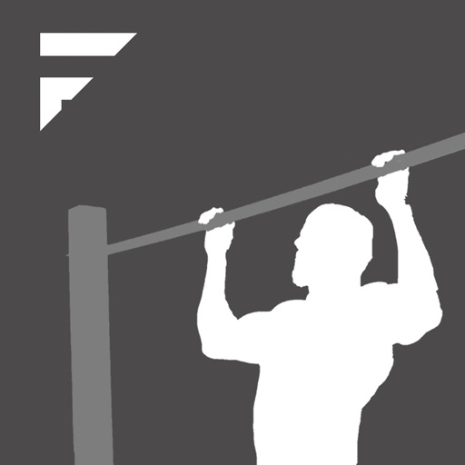 Full Control Pull-Up