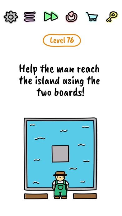 Brain Quiz - Tricky puzzles free Resources hack