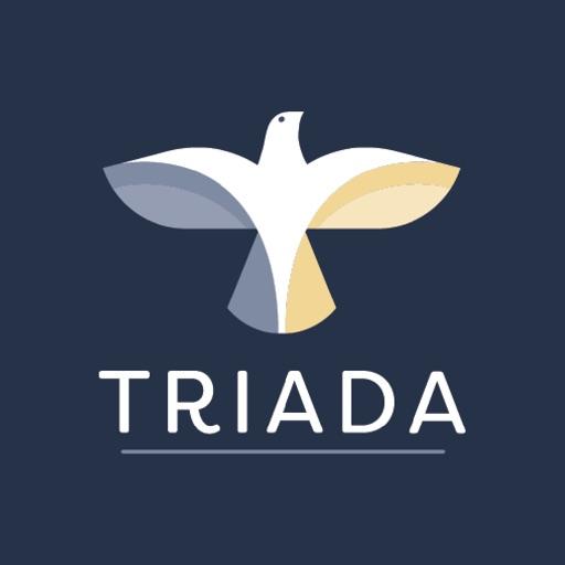 myTriada