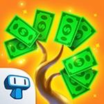 Money Tree: Turn Millionaire