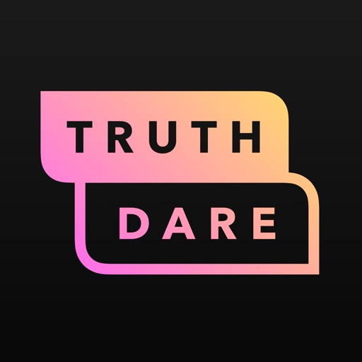 truth or dare iphone app free