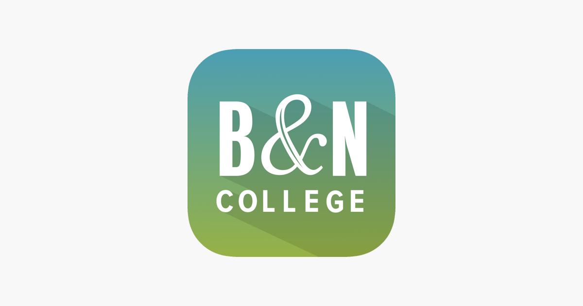 College dating webbplatser