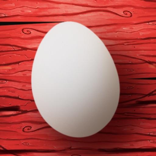 Catch Egg Pro