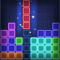 Codes for Glow Block Puzzle Legend Hack