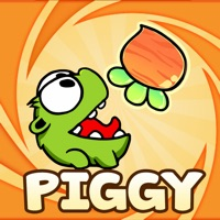Codes for Hungry Piggy : Carrot Hack