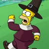I Simpson™: Springfield (AppStore Link)
