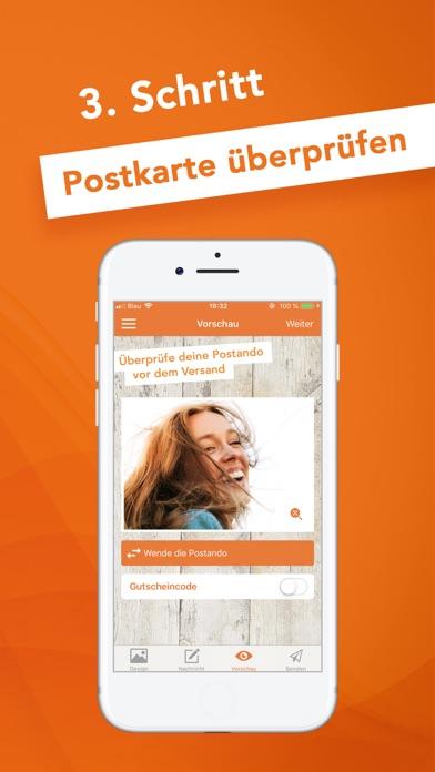 Postkarten App Kostenlos