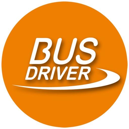 Bus Driver Services