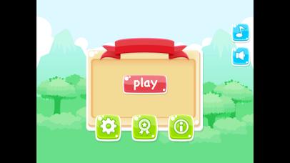 Panda GamePad screenshot 2