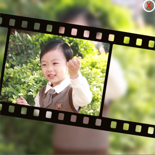 photo effect for photo & pics