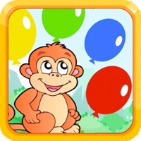 Codes for Balloon Pop - Game for Kids Hack