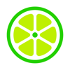 Lime - Your Ride Anytime - Neutron Holdings. Inc.