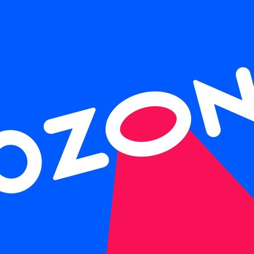 OZON – 1000 ₽ за первый заказ