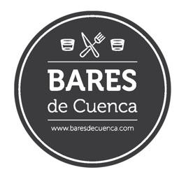 Bares de Cuenca