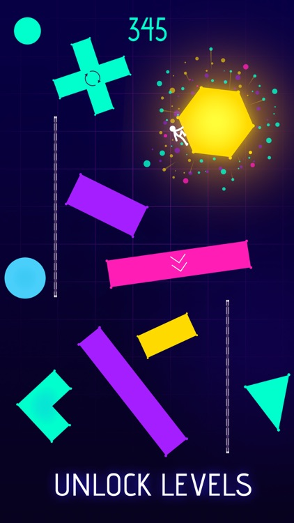 Light-It Up screenshot-6
