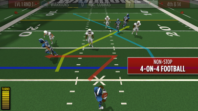 Kaepernick Football free Cash hack