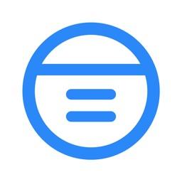 DockIt - Social Calendar App