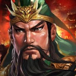 Rise Of The Three Kingdoms