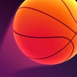 Basketball Stars Battle