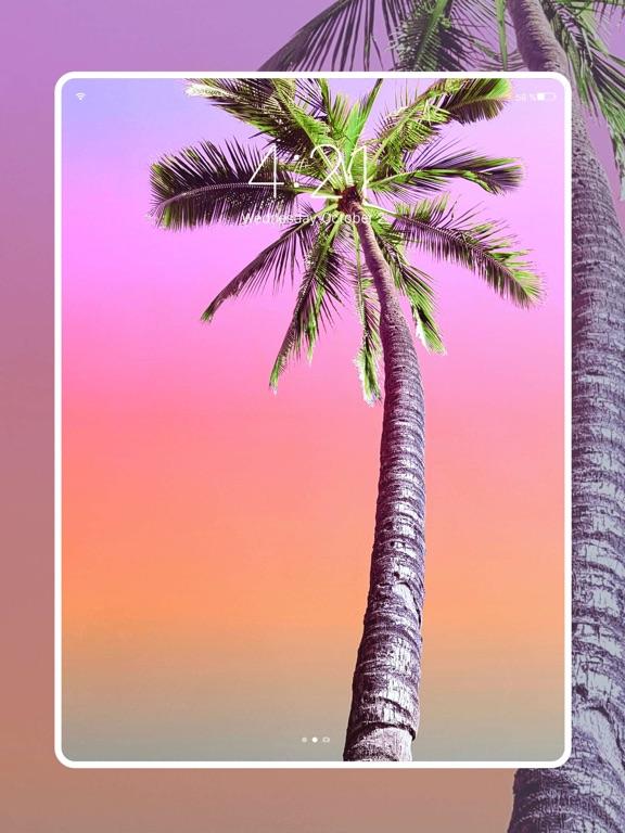Fancy Wallpapers & Backgrounds-ipad-9