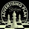 Advertising Plan Strategies