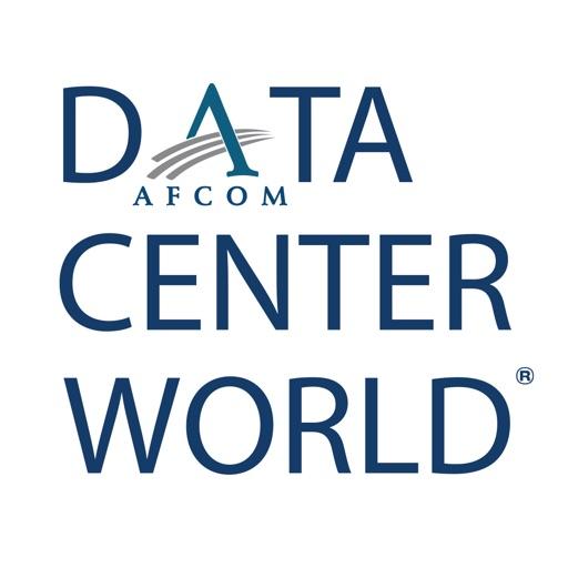 Data Center World