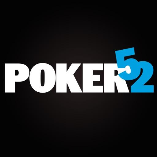 Poker52 Magazine