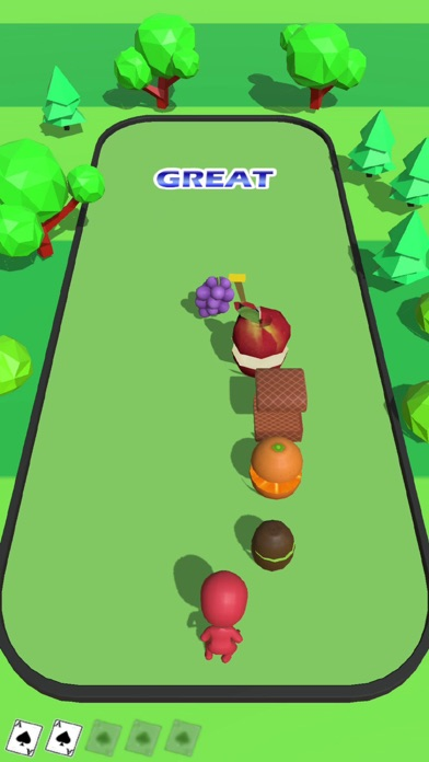 Card Master 3D screenshot 3