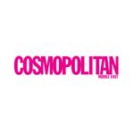 Cosmopolitan Middle East на пк