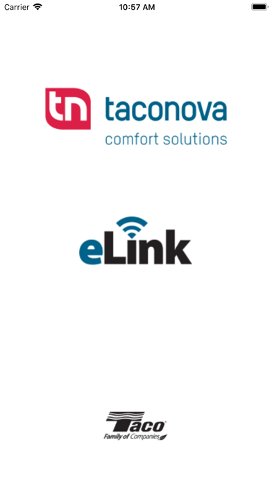 Taconova eLink 1
