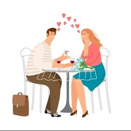 DatingAppTL