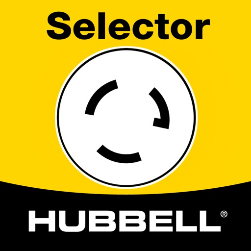 Twist-lock Product Selector