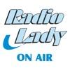 Radio Lady