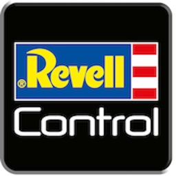 Revell_ICON