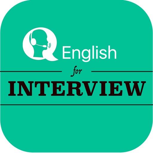 Basic English - Job Interview
