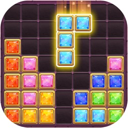 Block King - Block Puzzle Game