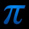 PocketCAS: Mathematics Toolkit - Thomas Osthege und Daniel Alm
