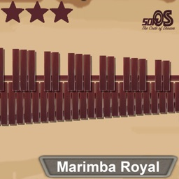 Marimba Royal