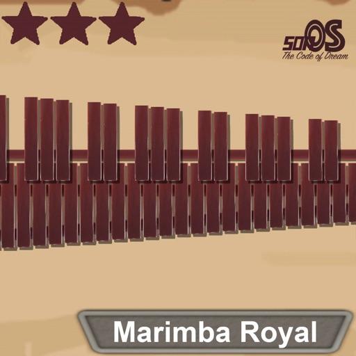 Marimba Royal