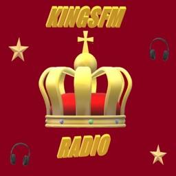 KingsFM Radio