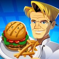 Restaurant DASH: Gordon Ramsay Hack Online Generator  img
