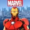 Marvel Hero Tales