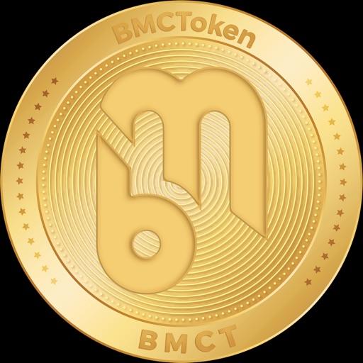 BMCToken