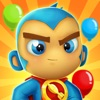 Bloons Supermonkey 2 - iPadアプリ