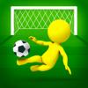 Cool Goal! - Gismart