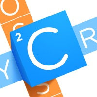 Codes for Crossly Hack