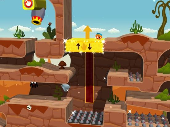 Rolando: Royal Edition screenshot 12
